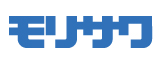 Morisawa Inc.
