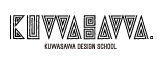 Kuwasawa Design School