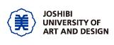 Joshibi University
